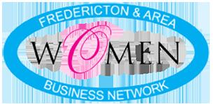 WBN Fredericton
